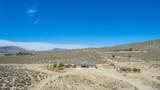 5600 Winnemucca Ranch - Photo 2