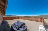 5600 Winnemucca Ranch - Photo 21