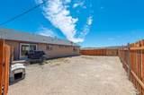 5600 Winnemucca Ranch - Photo 22