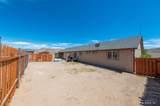 5600 Winnemucca Ranch - Photo 23