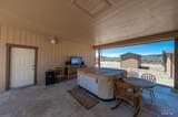5600 Winnemucca Ranch - Photo 26