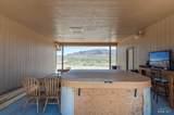 5600 Winnemucca Ranch - Photo 27