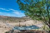 5600 Winnemucca Ranch - Photo 29
