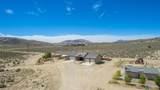 5600 Winnemucca Ranch - Photo 3