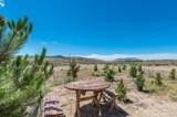 5600 Winnemucca Ranch - Photo 30
