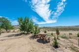 5600 Winnemucca Ranch - Photo 31