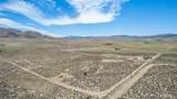 5600 Winnemucca Ranch - Photo 33
