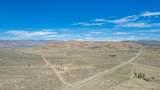 5600 Winnemucca Ranch - Photo 34