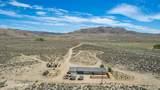 5600 Winnemucca Ranch - Photo 36