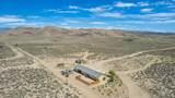 5600 Winnemucca Ranch - Photo 37