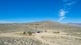 5600 Winnemucca Ranch - Photo 38