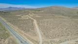 5600 Winnemucca Ranch - Photo 39