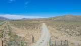5600 Winnemucca Ranch - Photo 40
