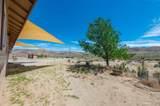 5600 Winnemucca Ranch - Photo 5