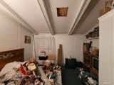 139 Cottonwood Dr. - Photo 13