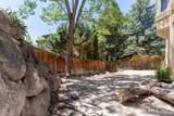 4810 W Creek Ridge Trail - Photo 24