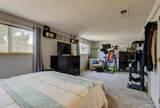 205 Boulder Dr - Photo 9