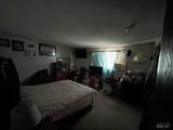 13220 Mount Babcock - Photo 12