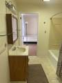 639 Central St - Photo 11