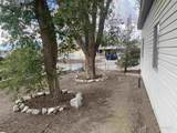 639 Central St - Photo 14