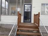 639 Central St - Photo 2