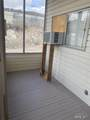 639 Central St - Photo 3
