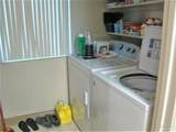 2338 Roundhouse Rd - Photo 23