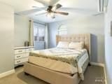 4860 Monte Rio Court - Photo 21