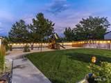 4860 Monte Rio Court - Photo 31