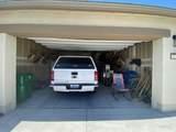 6139 Hay Wagon Trl - Photo 21