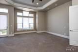 4145 Bunker Point Court - Photo 15