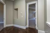 4145 Bunker Point Court - Photo 19