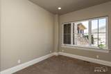 4145 Bunker Point Court - Photo 20