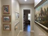 1835 Evergreen Ridge Way - Photo 18