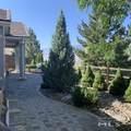 1835 Evergreen Ridge Way - Photo 27