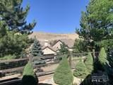 1835 Evergreen Ridge Way - Photo 29