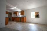7865 Winchester Rd - Photo 3
