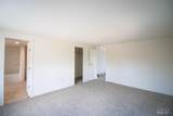 7865 Winchester Rd - Photo 5