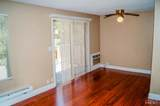3937 Clear Acre - Photo 10
