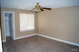 3937 Clear Acre - Photo 13