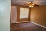 3937 Clear Acre - Photo 14