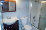 3937 Clear Acre - Photo 18