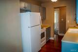 3937 Clear Acre - Photo 4