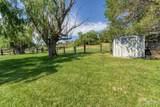 2011 Spanish Springs Rd - Photo 34