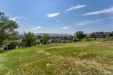 2011 Spanish Springs Rd - Photo 37