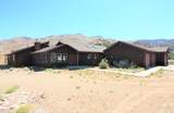 3855 Right Hand Canyon Rd. - Photo 1