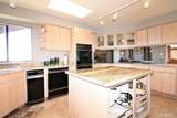 3855 Right Hand Canyon Rd. - Photo 11
