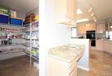 3855 Right Hand Canyon Rd. - Photo 12