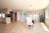 3855 Right Hand Canyon Rd. - Photo 13