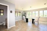 3855 Right Hand Canyon Rd. - Photo 15
